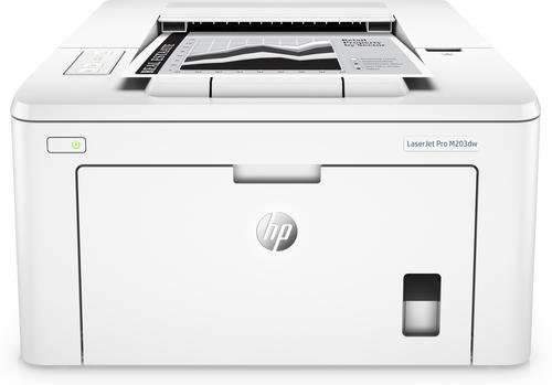 Impresoras